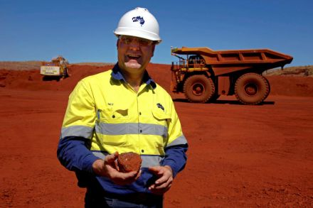 fortescue nev power 19973252.jpg
