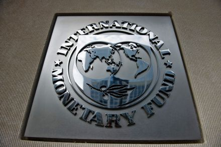 FILES-IMF-ECONOMY-GROWTH-LABOR-175700.jpg