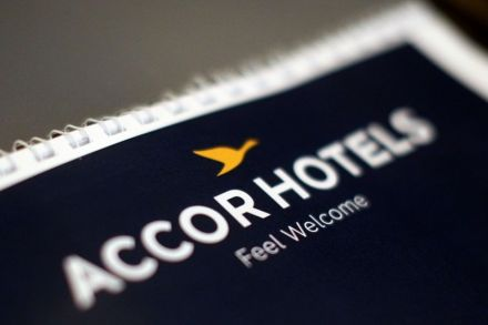 Accor makes $1.2b bid for hotel operator Mantra Group