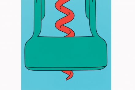 OK_MICHAEL_CRAIG-MARTIN__Untitled_corkscrew_fragment__FULL_CAPTION_IN_IMAGE_SHEET.jpg