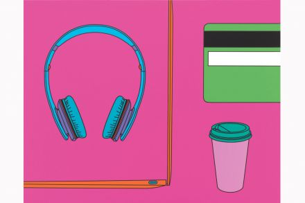 OK_MICHAEL_CRAIG-MARTIN__Untitled_group_I__FULL_CAPTION_IN_IMAGE_SHEET.jpg