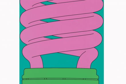 OK_MICHAEL_CRAIG-MARTIN__Untitled_light_bulb_fragment_FULL_CAPTION_IN_IMAGE_SHEET.jpg