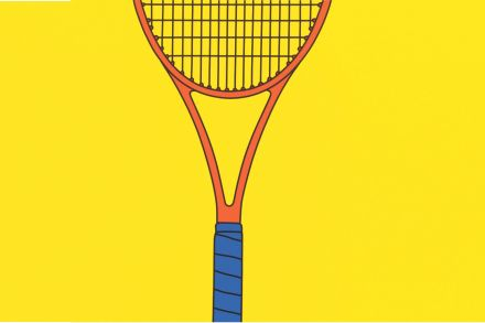 OK_MICHAEL_CRAIG-MARTIN__Untitled_tennis_racket_fragment_yellow__2FULL_CAPTION_IN_IMAGE_SHEET.jpg