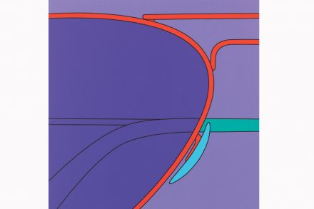 OK_Michael_Craig-Martin__Untitled_sunglasses_fragment__FULL_CAPTION_IN_IMAGE_SHEET.jpg