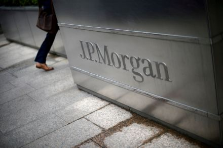 JPMorgan Asset Management.JPG