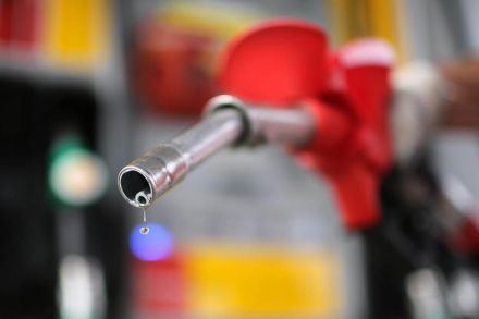 Oil price drops more than US$1on IEA warning of shrinking demand