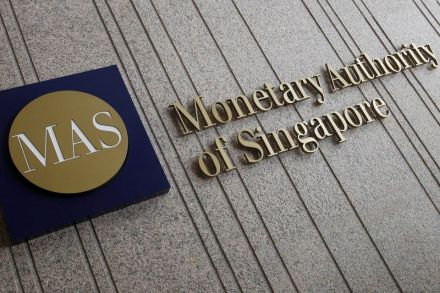 BP_Monetary Authority of Singapore_171117_5.jpg