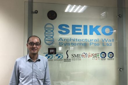 [1] Seiko - Mr Rodney Cheong, managing director, Seiko Architectural Wall Systems.jpg