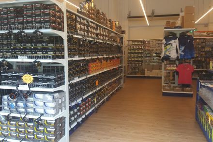 3. Interior view of the Pioneer Tackle Concept Store at Ubi Avenue 4.jpg