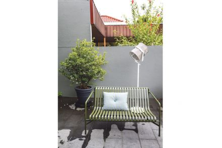 OK_Palissade_Dining_Bench_from_Hay_and_La_Lampe_Paris_outdoor_solar_lamp_.jpg