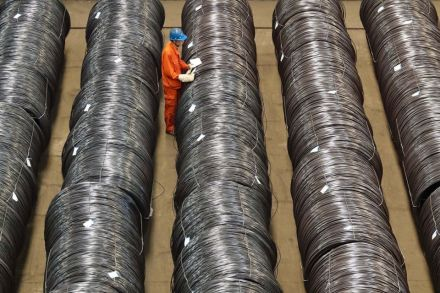 2017-05-15T111144Z_1408042604_RC13768C4C50_RTRMADP_3_CHINA-ECONOMY-OUTPUT-STEEL.JPG