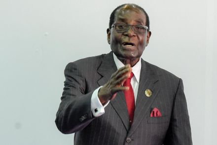 BP_Robert Mugabe_271117_22.jpg