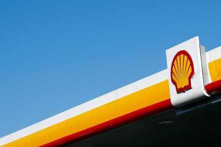 Shell Partners With European Carmakers to Offer Electric Vehicle Charging