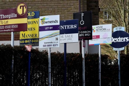 House prices buoyant in regional cities