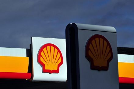 Shell will build 80 high-power EV charging stations across Europe