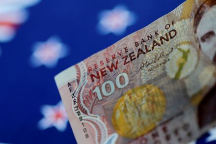 NZ Loan-To-Value Ratios Set To Ease