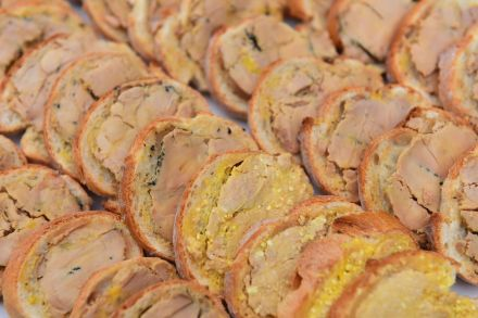 FILES-FRANCE-ENVIRONMENT-FOOD-FOIE-GRAS-165249.jpg