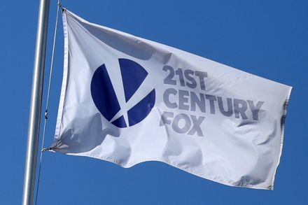 Disney & Fox Close to a Massive Deal (Could Be Any Day Now)