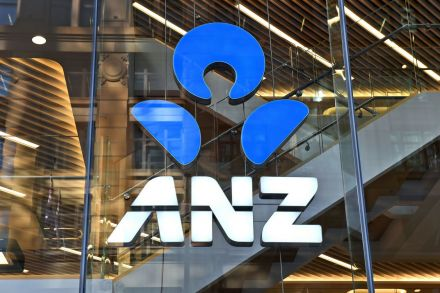 Zurich-ANZ deal shows 'commitment to advice'
