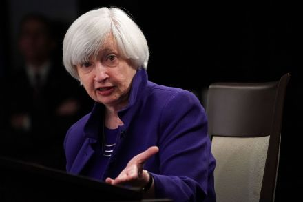 US-FEDERAL-RESERVE-CHAIR-JANET-YELLEN-HOLDS-PRESS-CONFERENCE-ON--213416.jpg