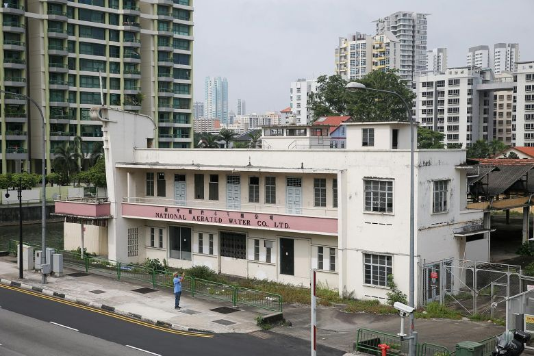 serangoon.jpg