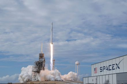 2017-06-04T144646Z_1708061726_RC1E8F271B00_RTRMADP_3_SPACE-SPACEX-LAUNCH.JPG