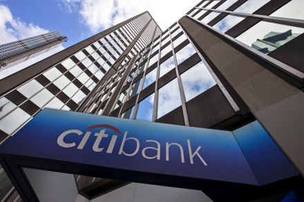 2017-11-28T163401Z_766079667_RC1A8C3AD270_RTRMADP_3_CITIGROUP-ATMS.JPG