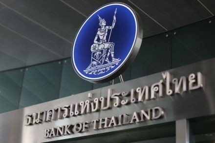 Thai Dec headline CPI rises 0 78% y-o-y, below forecast, Government