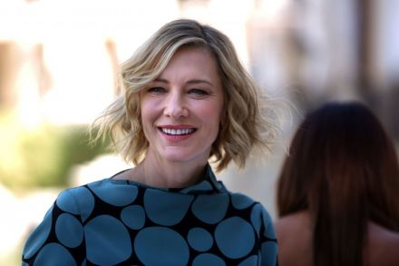 FILES-FRANCE-CINEMA-FILM-FESTIVAL-CANNES-AUSTRALIA-BLANCHETT-JURY-050434.jpg