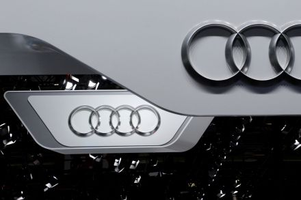 Audi Launches Premium Car Rental Service In Singapore Transport - Audi rental cars