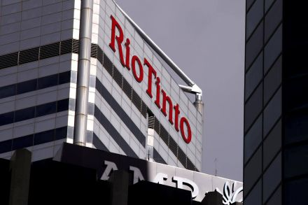 Rio Tinto (RIO) Given a GBX 4000 Price Target at UBS Group