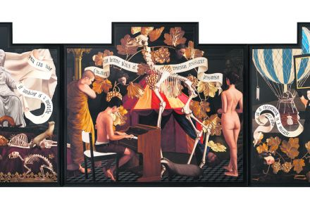 as_Natee_Utarit__Theatre_of_the_Absurd__2015__250x540cm_triptych__Oil_on_canvas.jpg