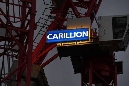 BP_Carillion_160118_48.jpg