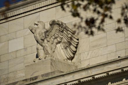 Fed survey finds solid growth and rising wages
