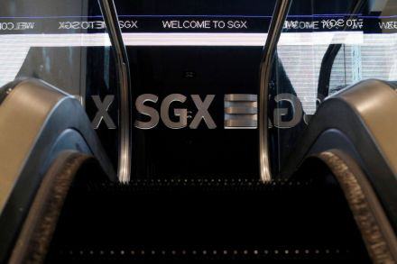 Singapore Exchange to boost listings with dual-class shares