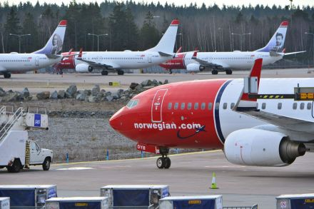 FILES-NORWAY-TRANSPORT-AVIATION-LOW-COST-115015.jpg