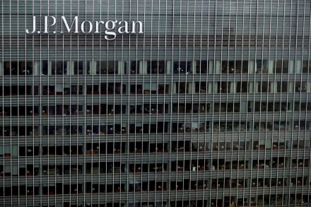 How JPMorgan plans to spend a pile of Trump tax gains