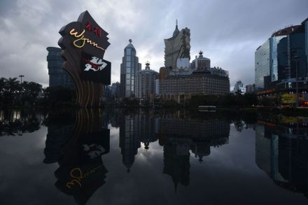 FILES-MACAU-CRIME-CASINO-THEFT-WYNN-080316.jpg