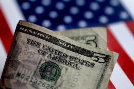 Us Secretary's Times Against Treasury Hits 3-year amp; Singapore Banking - Business Comments Greenback The Dollar High On Finance