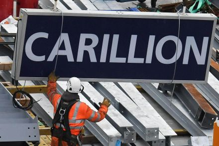 BP_Carillion_290118_22.jpg