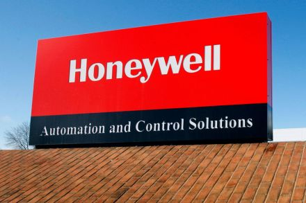 BT_20180129_HONEYWELL29_3284267.jpg