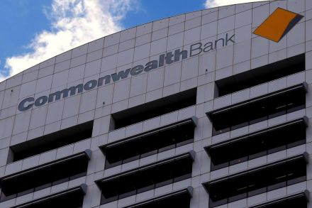 BP_Commonwealth Bank_300118_94.jpg
