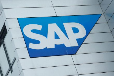 SAP America to buy Callidus for $2.4 billion