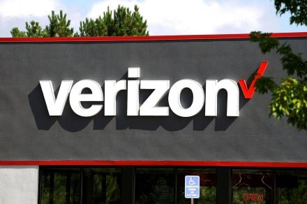 Verizon's plan to sell Huawei phone suffocated by political pressure
