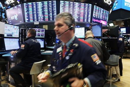 US-STOCKS-CLOSE-HIGHER-AIDED-BY-STRONG-CORPORATE-EARNINGS-214456.jpg