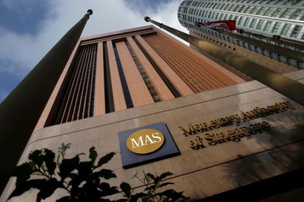 Monetary Authority of Singapore1.jpg