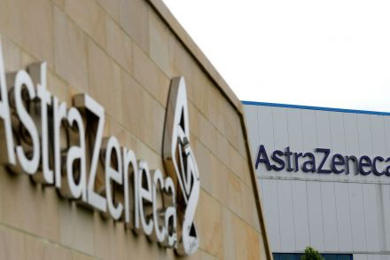 AstraZeneca (AZN) Given a GBX 5500 Price Target at JPMorgan Chase & Co