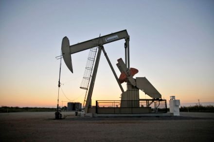 JP Morgan: brent crude to hit $78