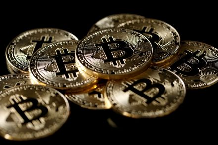 2018-01-19T113759Z_1608252270_RC18F327DAD0_RTRMADP_3_MARKETS-BITCOIN-INDIA-TAXES.JPG