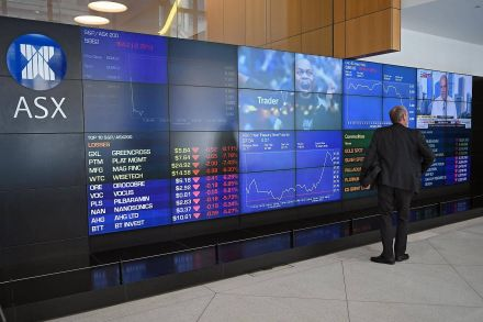 Renewed global stocks sell-off spreads to FTSE 100 after Dow Jones plunge